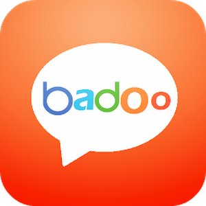 Badoo Credit Hack Tool Generator 2017 Free Download