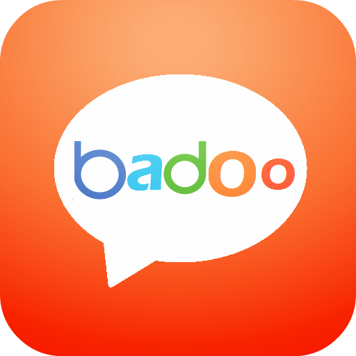 Badoo Kennenlernen Button