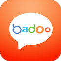 Messenger and Chat for Badoo icon
