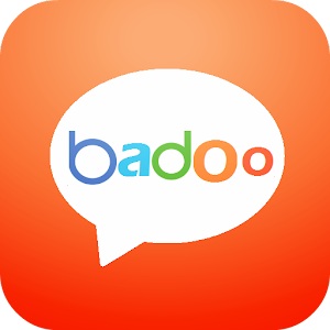 Badoo version pc