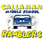 Callahan Middle School