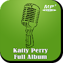 Katy Perry Full Songs icon