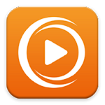 PlayView Videos 23.1.0 (AdFree)