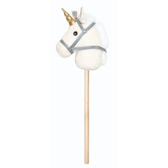 IN STOCK 2021-Hoppy horse unicorn