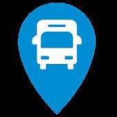 BusMap Rzeszów - autobusy MPK