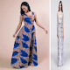 Download Flowing Gown Trends For PC Windows and Mac