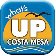 Costa Mesa Chamber of Commerce