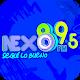 Radio Nexo 89.5 FM Nicaragua APK