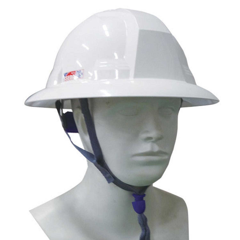 Các bạn nên tham khảo giá nón bảo hộ từ nhiều đơn vị uy tín