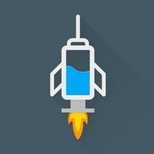 HTTP Injector - (SSH/Proxy/VPN) - Apps on Google Play
