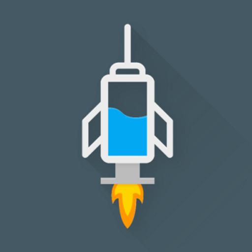 HTTPTunnel download | SourceForge.net