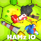 Download HamZ For PC Windows and Mac