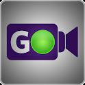 youGOvi™ Where Users Win™ icon