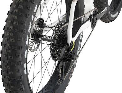 Salsa 2019 Beargrease Carbon GX1 Eagle Fat Bike alternate image 6