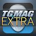 TG Mag Extra icon