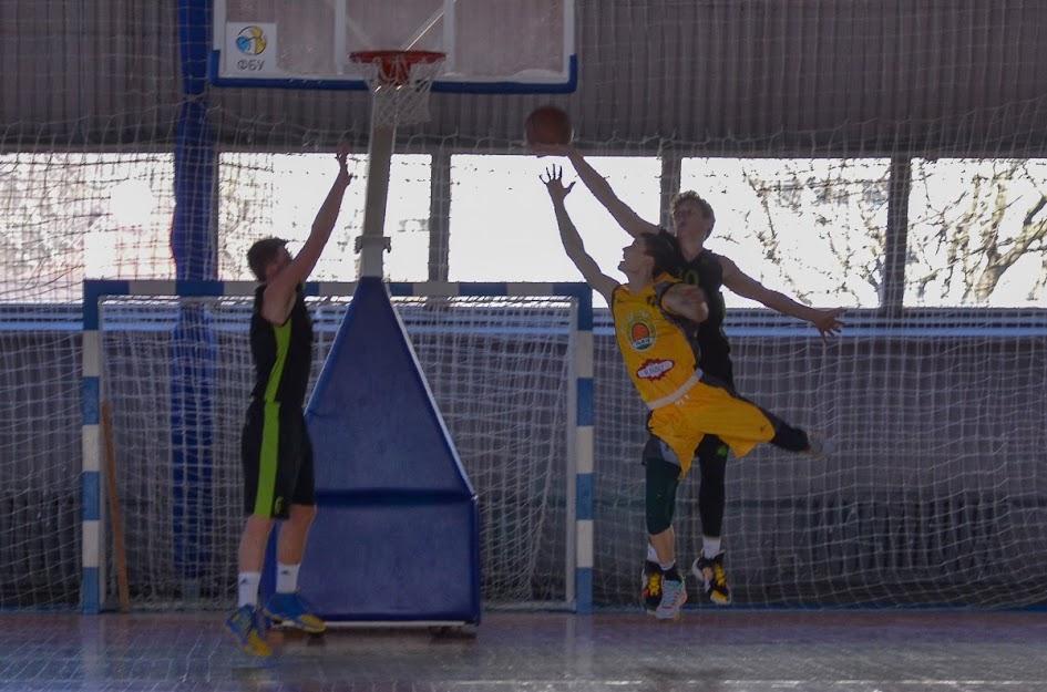 Баскетбол: Чемпіонат України 2019/20. 1 ліга. «CHE-BASKET» — БК «Львів-УАД» 64:94