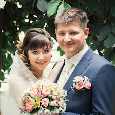Wedding photographer Timur Nurgayanov (Belhagor). Photo of 26.05.2014