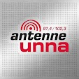 Antenne Unn.. file APK for Gaming PC/PS3/PS4 Smart TV
