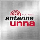 Antenne Unna icon