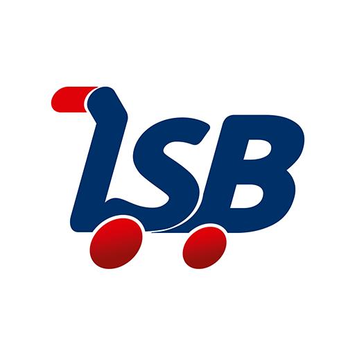 LSB Supermercado