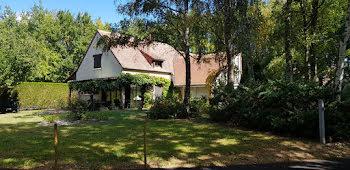 maison à Moncé-en-Belin (72)