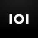 클래스101(Class101) - No.1 온라인 클래스 icon