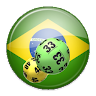 org.lotterybrasil.android