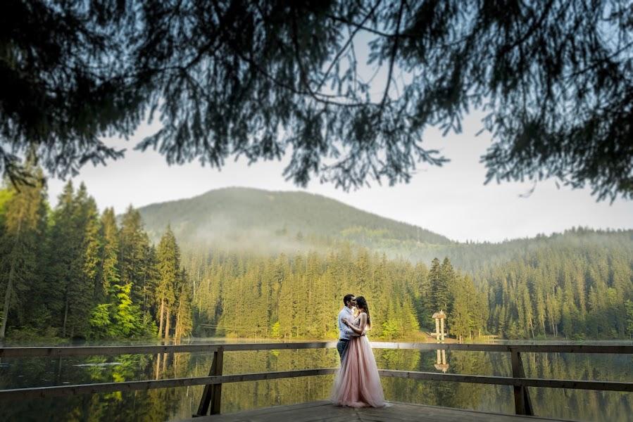 Wedding photographer Jose miguel Reyes olla (reyesolla). Photo of 11.06.2019