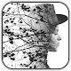 Artful Photo Blend Android apk