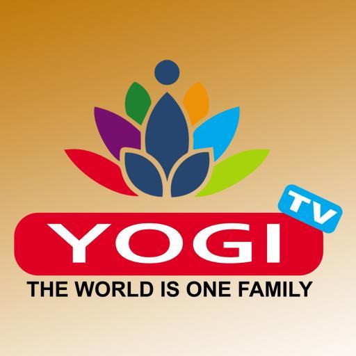 Yogi TV - Apps on Google Play