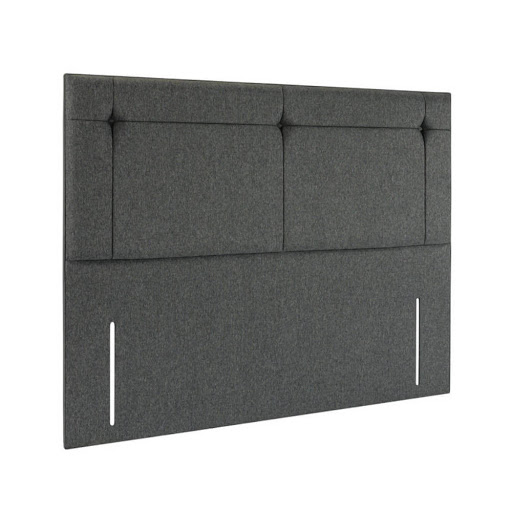 Healthbeds Hartington Floor Standing Headboard