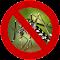 Fight Dengue [ বাংলা ] file APK Free for PC, smart TV Download