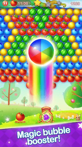 Bubble Fruit ss1