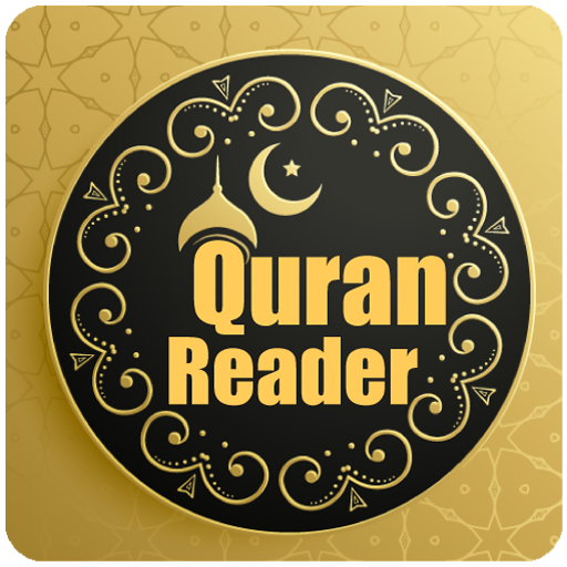 Quran Reader pro , Read and listen Full Quran