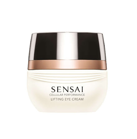Sensai Cellular Performance Lifting Eye Cream 15ml