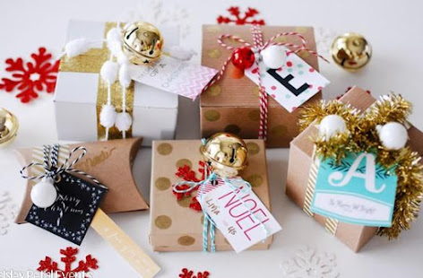 best diy christmas gifts apps on google play