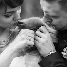 Свадебный фотограф Антон Айрис (iris). Фотография от 28.06.2018