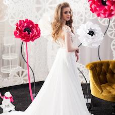 Wedding photographer Andrey Sheypak (Sheipak). Photo of 17.04.2017