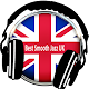 Download Best Smooth Jazz UK For PC Windows and Mac
