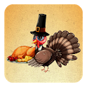 Turkey Time stickers for WhatsApp . WAStickerApps icon