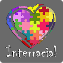 Interracial Dating Apps Club, Palette Of Singles APK