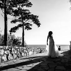 Wedding photographer Stefano Faiola (faiola). Photo of 15.03.2018
