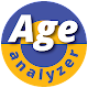 Age Analyzer APK