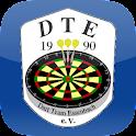 Dart Team Essenbach e. V. 1990 icon