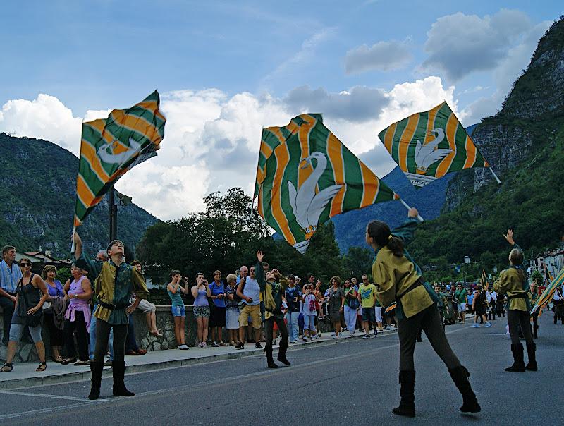 Bandiere di danilo56