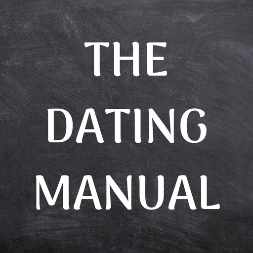 kysymyksiä kysyä joku dating site