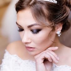 Wedding photographer Irina Maleeva (MaleevaIV). Photo of 25.02.2017