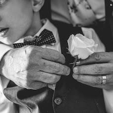 Wedding photographer Daniel Mcclane (dmcclane). Photo of 10.03.2016