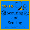 FTC Scouting and Scoring APK