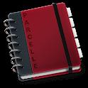 Calcola Parcella icon